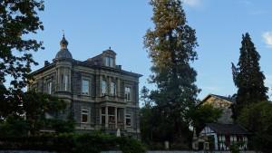 1016ecamosel-bernkastel-tanisch-kopia